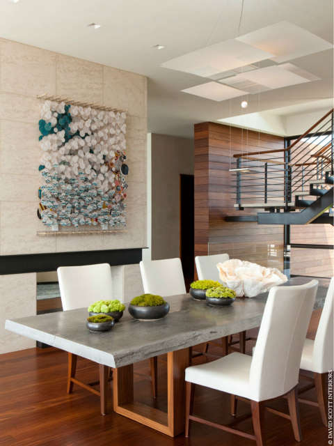 southampton oceanfront residence 48