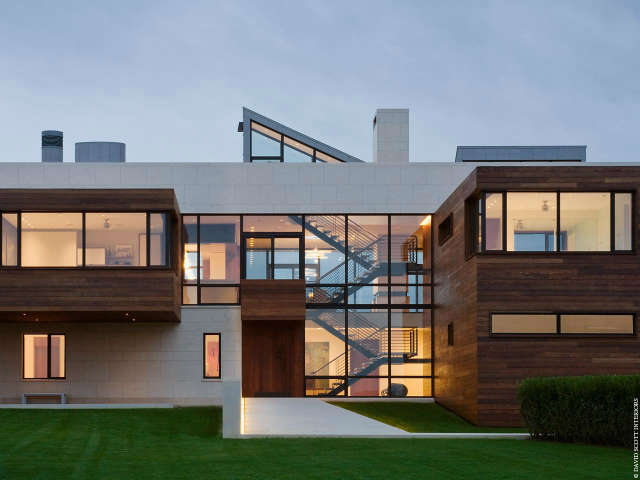 southampton oceanfront residence 144