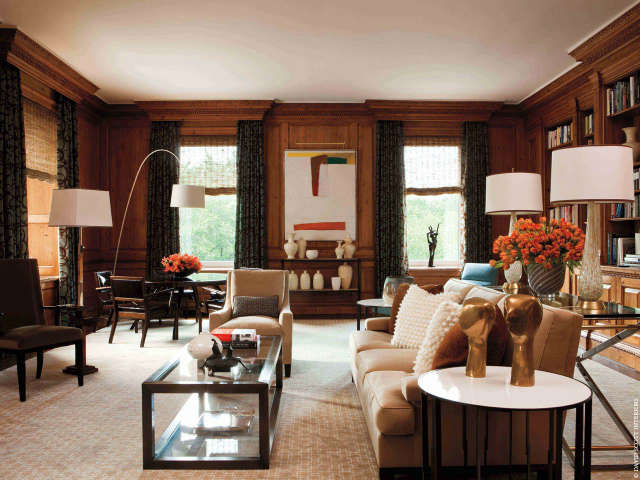 fifth avenue residence 114