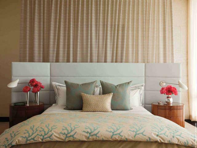 southampton bedroom photo: antoine bootz 178