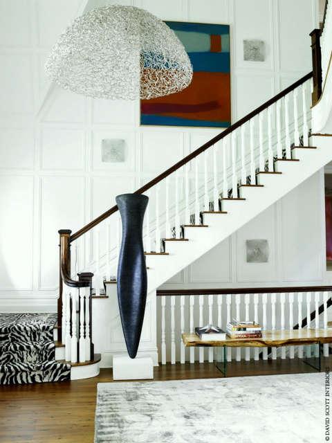 hampton designer showhouse 168