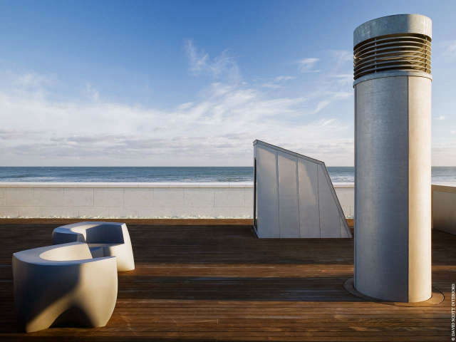 southampton oceanfront residence 142