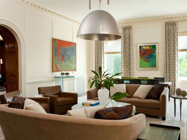 fifth avenue residence 115