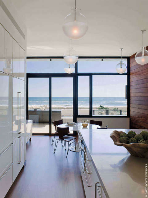 southampton oceanfront residence 92