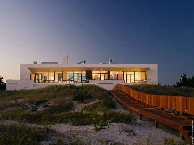 southampton oceanfront residence 143