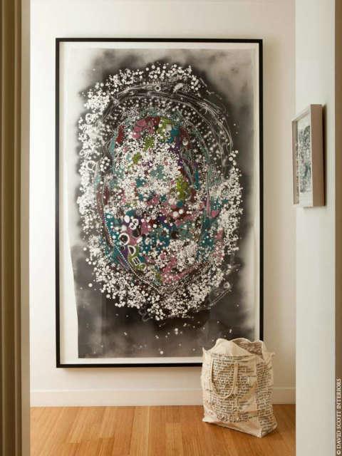 David Scott Interiors portrait 3 73