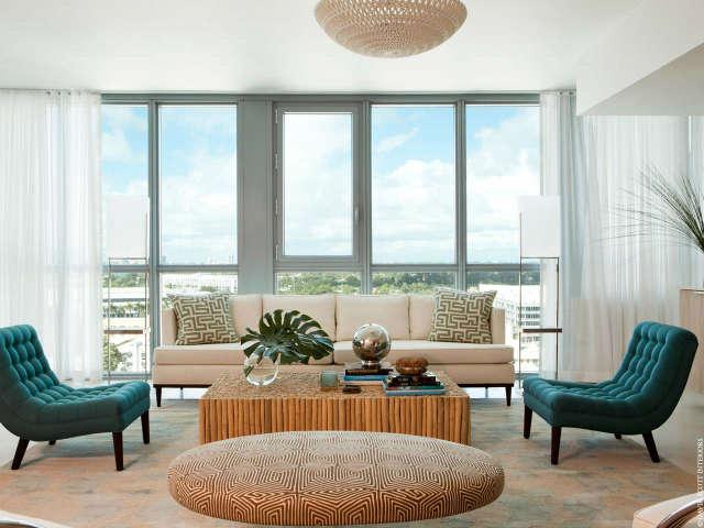 miami beach oceanfront residence 109