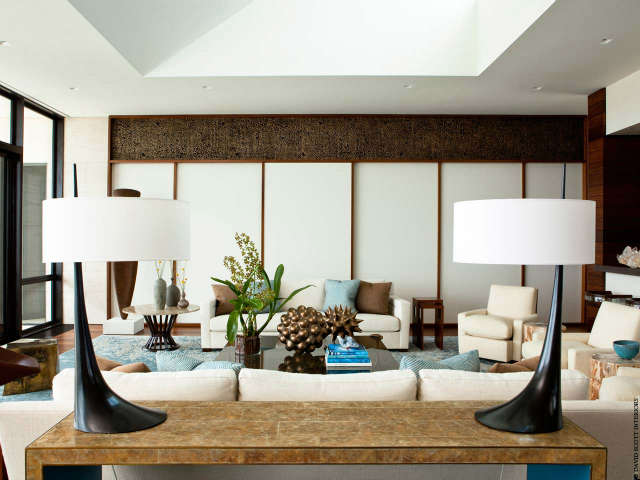 southampton oceanfront residence 105