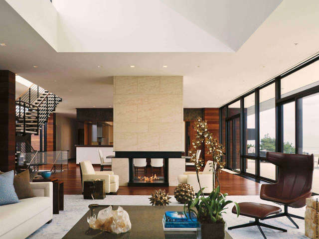 southampton oceanfront residence 104
