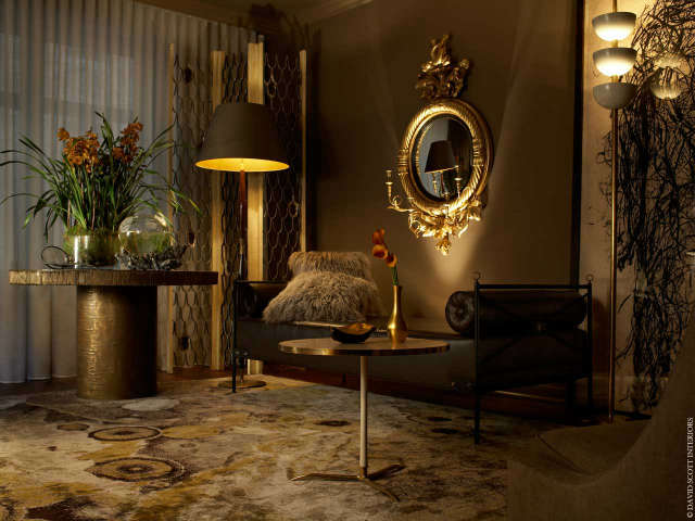 inspired designs \2009 showhouse 98