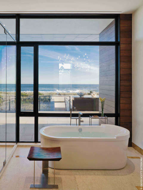 southampton oceanfront residence 16