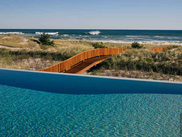 southampton oceanfront residence 164
