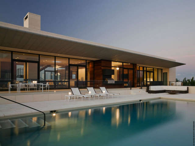 southampton oceanfront residence 165
