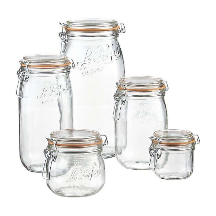 Object Lessons Canning Jars portrait 7