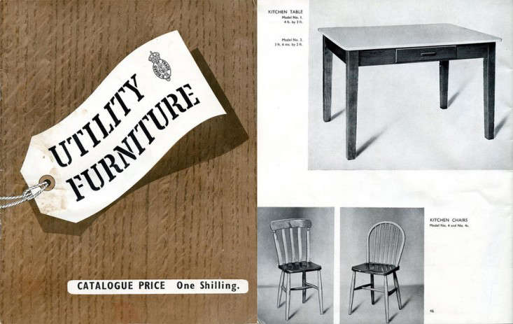 Object Lessons The Most Elegant Stacking Chair portrait 3_22
