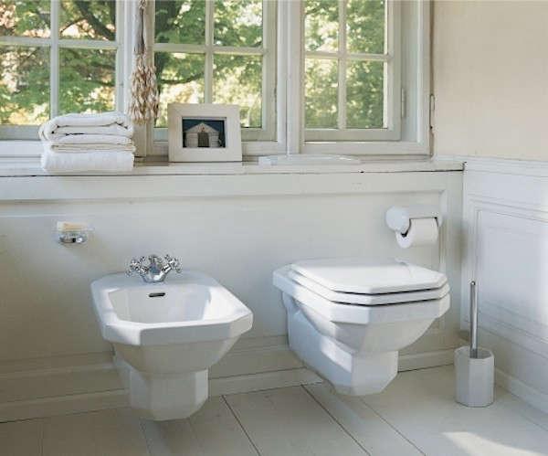 10 Easy Pieces WallMounted Toilets portrait 11