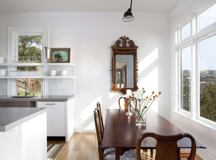 Best Design Professional Kitchen Space Winner Mark Reilly Architecture portrait 3