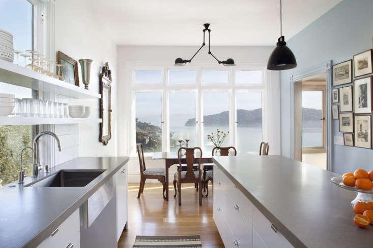 Best Design Professional Kitchen Space Winner Mark Reilly Architecture portrait 8