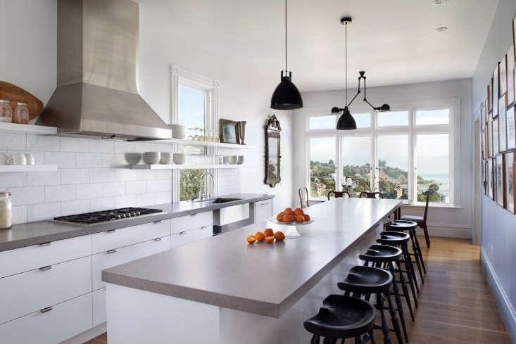 Best Design Professional Kitchen Space Winner Mark Reilly Architecture portrait 4