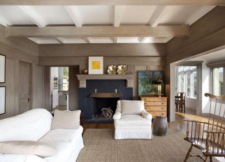 Best Design Professional Kitchen Space Winner Mark Reilly Architecture portrait 11
