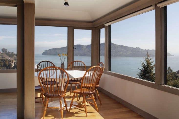 Best Design Professional Kitchen Space Winner Mark Reilly Architecture portrait 12