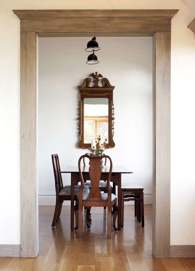 Best Design Professional Kitchen Space Winner Mark Reilly Architecture portrait 9