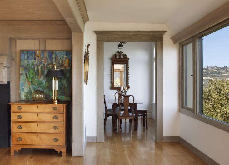 Best Design Professional Kitchen Space Winner Mark Reilly Architecture portrait 10