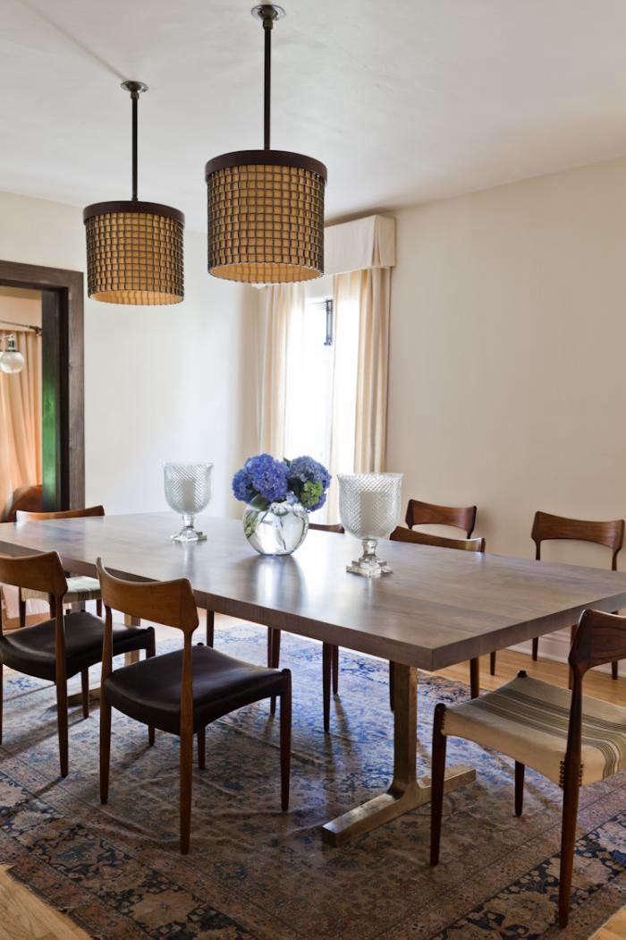 700 dining room estee stanley 2