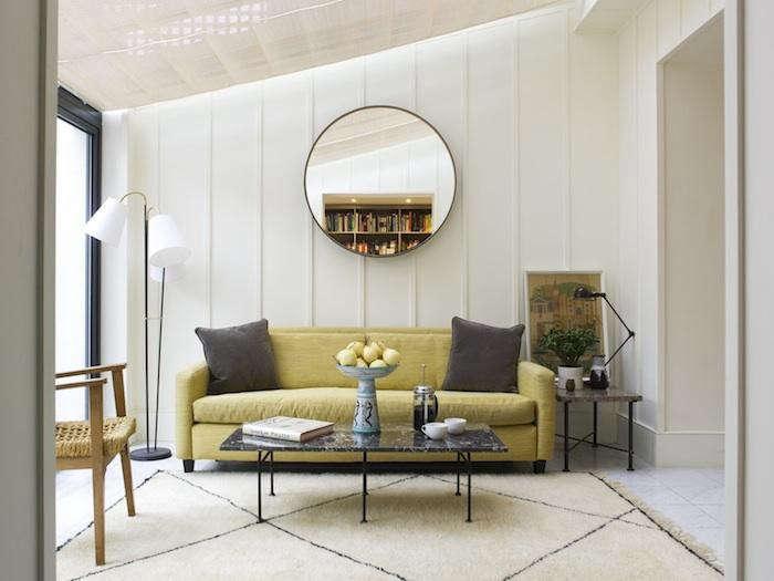 700 mellersch white carpet