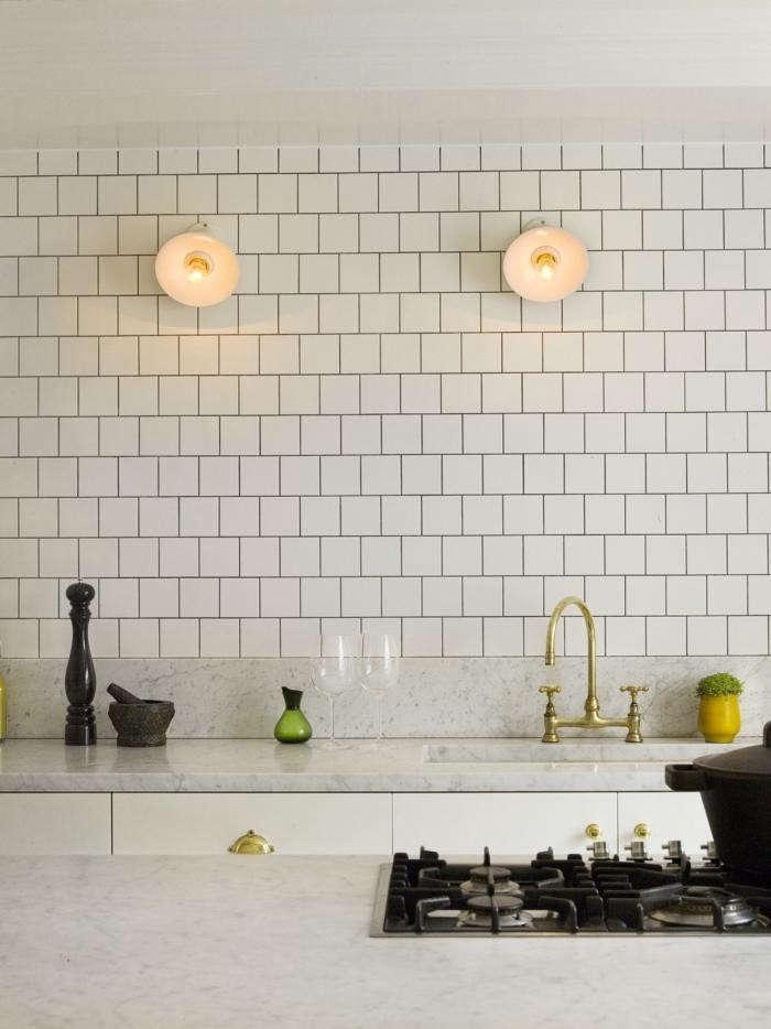 700 mellersh kitchen tiling detail