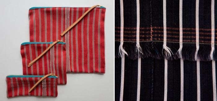 Petel Power Fabrics from West Africa portrait 6