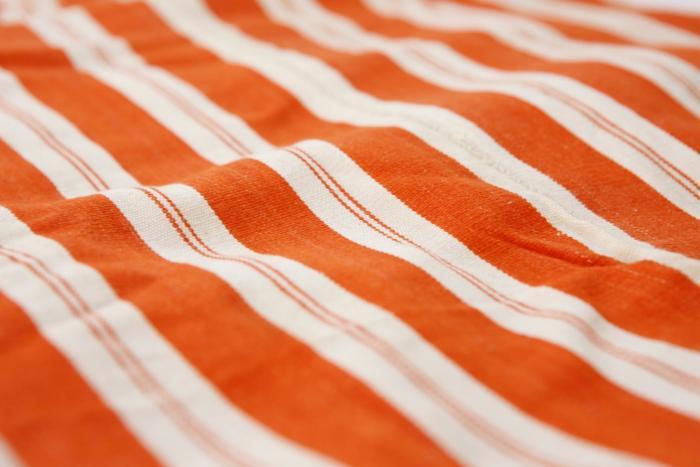 700 petel vintage blanket  4