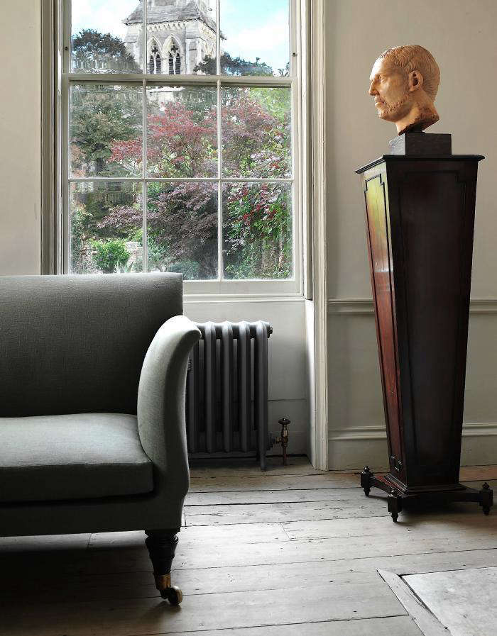 it&#8\2\17;s no surprise that london antiques dealer will fisher of jamb li 16
