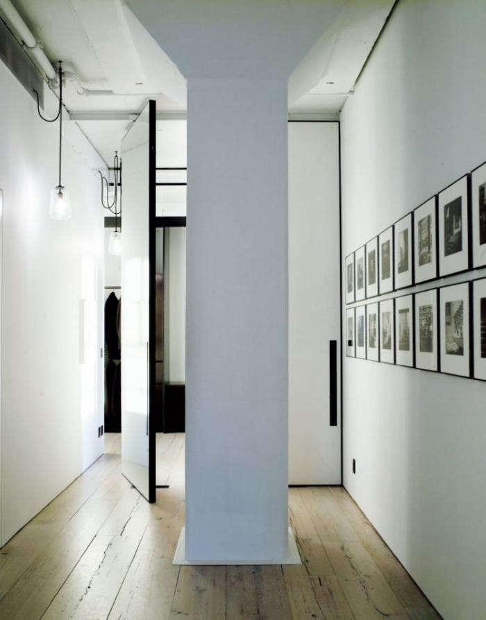 Architect Visit Pivot Door Roundup portrait 7