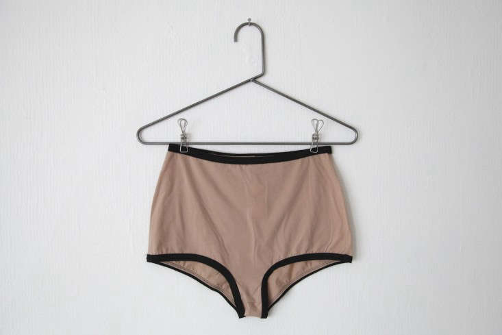 The Debrief 8 New Classics for Your Underwear Drawer portrait 9