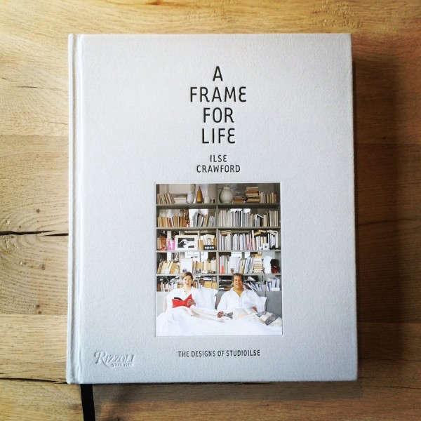 Gift Guide 2014 Editors Design Book Picks portrait 4