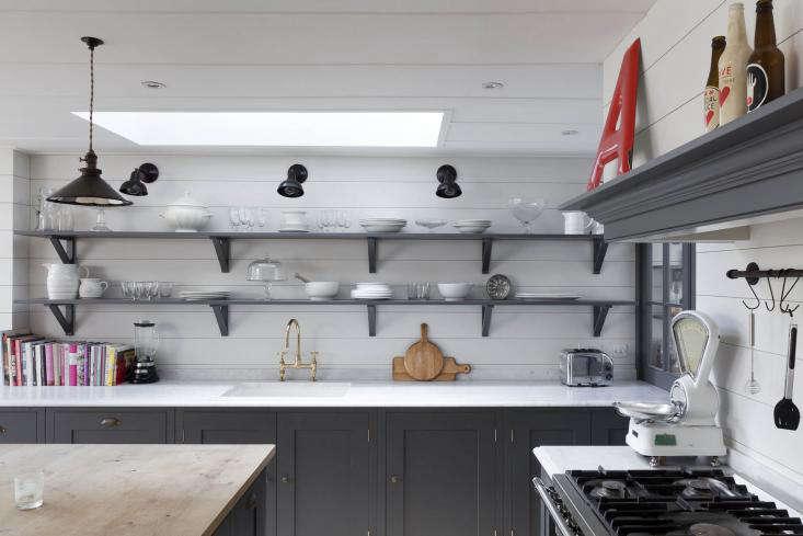 AG London Kitchen Renovation 10