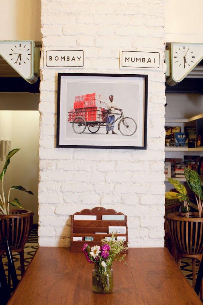 Abode Bombay Remodelista 3