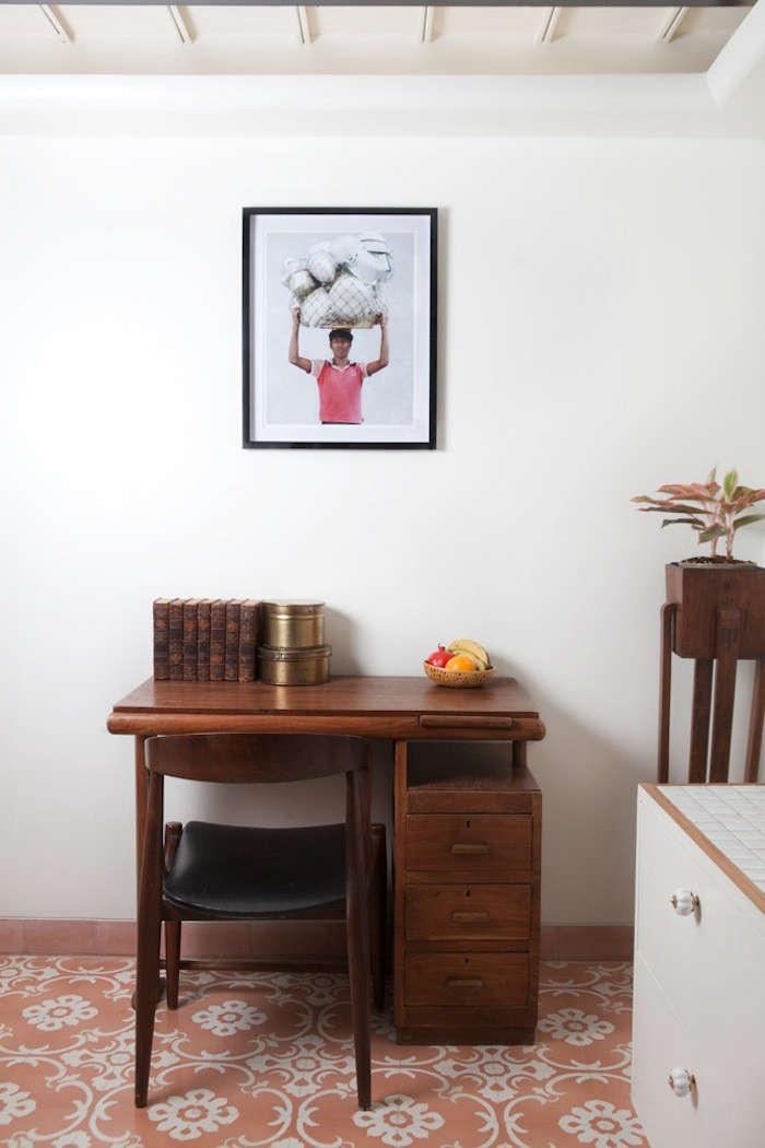 Abode Bombay Remodelista 4