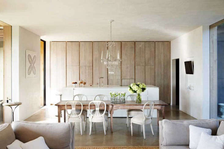 Vote for the Best LivingDining Space in the Remodelista Considered Design Awards 2014 Professional Category portrait 12