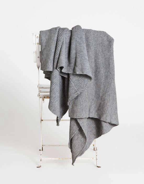 Hello Llama Eco Housewares from a Danish Design Team portrait 7