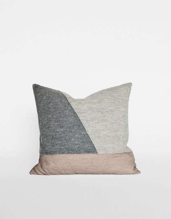 Hello Llama Eco Housewares from a Danish Design Team portrait 6