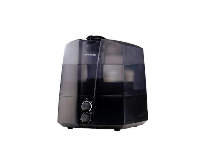 Air O Swiss Ultrasonic Humidifier Remodelista