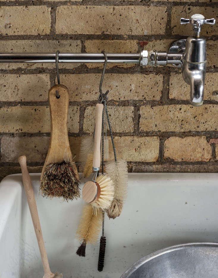 Revolution Road A GroundBreaking Kitchen in London portrait 12