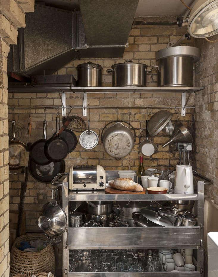 Revolution Road A GroundBreaking Kitchen in London portrait 10