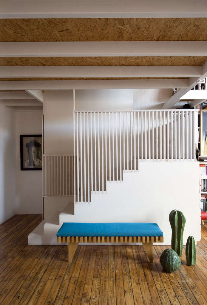 Vote for the Best LivingDining Space in the Remodelista Considered Design Awards 2014 Professional Category portrait 7