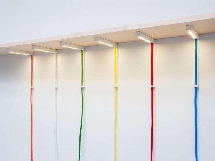 Alex Allen Studio Lights 01