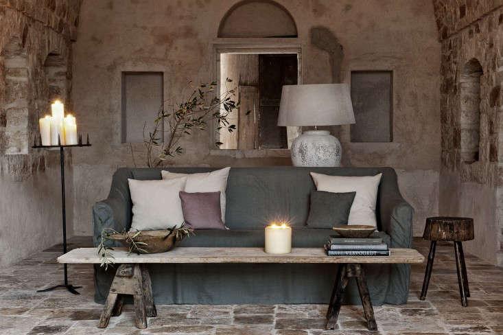 Alexander-Waterworth-Interiors-Masseria-Petrarolo-Emily-Andrews-Photos-Remodelista-01