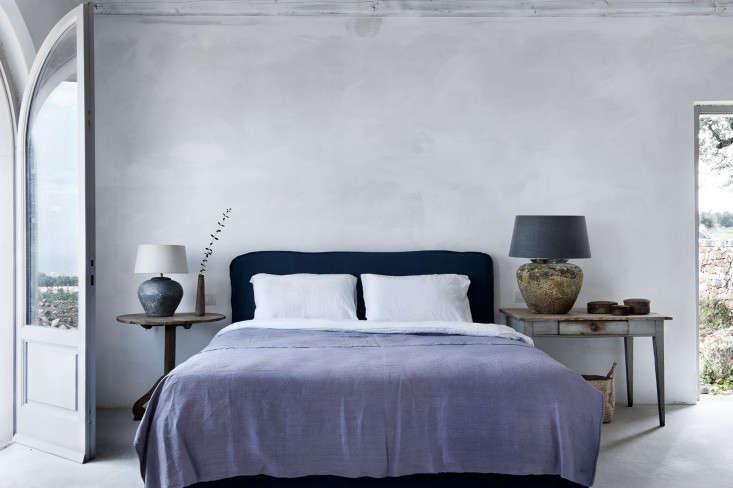Alexander-Waterworth-Interiors-Masseria-Petrarolo-Emily-Andrews-Photos-Remodelista-03