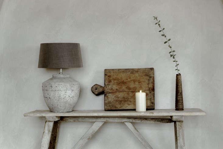 Alexander-Waterworth-Interiors-Masseria-Petrarolo-Emily-Andrews-Photos-Remodelista-07